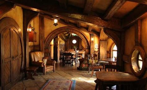 coziest homes  literature quirk books publishers