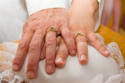 wedding rings for vow renewals wedding vow renewal ceremony information emerald isle nc
