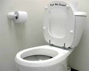 Western Toilet Seats  U2014 An Eastern Point Of View  U2013 Aviram