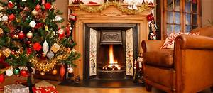 Christmas Home Decor Inside Decorations For Your House