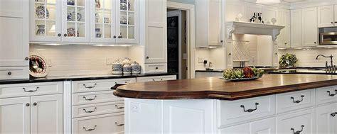 comptoire cuisine comptoire cuisine amazing comptoir en quartz vente et