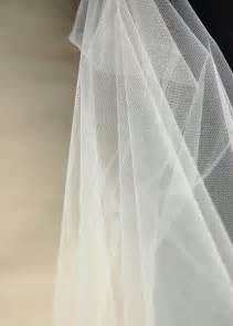 chair covers and sashes tulle bridal illusion glimmer tulle tulle