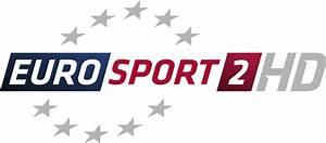 Comment Regarder Eurosport 2 Gratuitement : comment regarder vos cha nes de t l favorites depuis l 39 tranger le petit shaman ~ Medecine-chirurgie-esthetiques.com Avis de Voitures