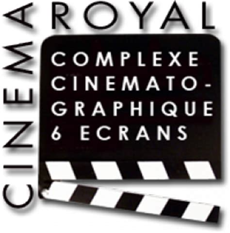 cinema royal mont de marsan cin 233 ma royal de mont de marsan 40