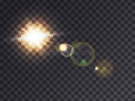 Sunshine stock vector. Illustration of light, exploding ...
