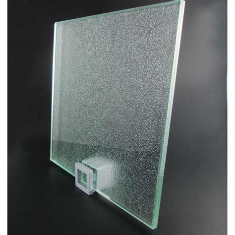 verre vitrage vitrage securit prix