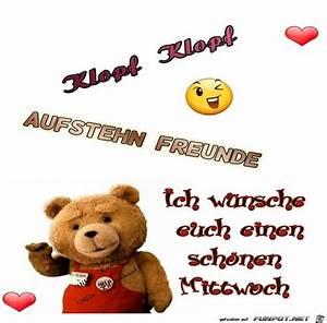 Guten Morgen Bilder Fürs Handy : guten morgen bilder lustig whatsapp bilder19 ~ Frokenaadalensverden.com Haus und Dekorationen