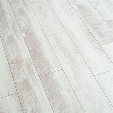 white wash floors pictures white washed laminate wood floor idea interior design ideas pinterest plank flooring wood