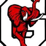 Boys Varsity Football - Gainesville High School ...