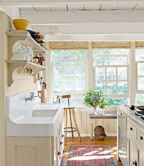kitchen pictures with white cabinets 70 best images about open shelves in the kitchen on 8396
