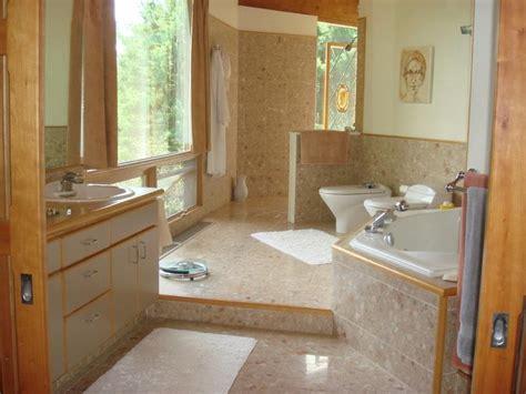 master bathroom design ideas photos bloombety master bathroom decorating ideas