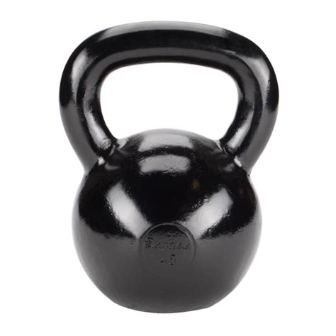 lb kettlebell kettlebells kettle bell iron cast body solid amazon pounds pound kb