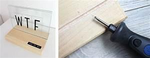 Outil Pour Fendre Le Bois : le dremel mon outil de bricolage favori do it garden ~ Dailycaller-alerts.com Idées de Décoration