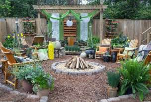 backyard creations home design lover best backyard