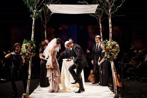 Top 10 Most Memorable Wedding Moments Captured In