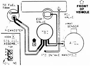 1986 pontiac fiero vacuum diagram o wiring diagram for free With pontiac fiero a c pressor wiring on wiring diagram for pontiac fiero