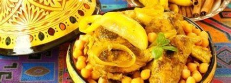 cuisine orientale recettes cuisine orientale recettes orientales recettes cuisine