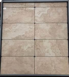 Pflastersplitt Berechnen : travertin keramik terrassenplatten 45x90x2 cm 60x60x2 cm ~ Themetempest.com Abrechnung