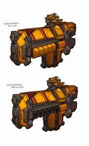 Mining Ship by IronStylus on DeviantArt
