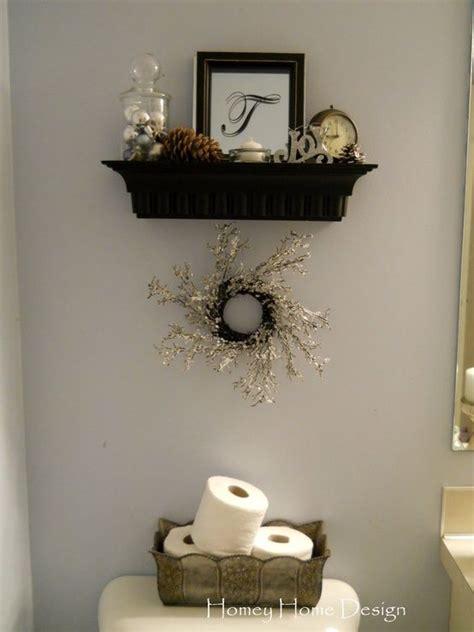 1000 Ideas About Decorative Bathroom 1000 Ideas About Bathroom Wall Decor On