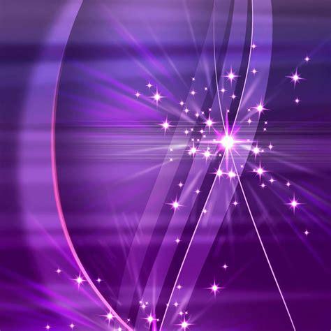 fondos de pantalla violetas descarga  tu celular gratis