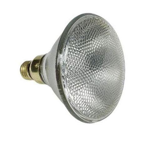 ge   par floodlight halogen reveal bulb bulbamerica