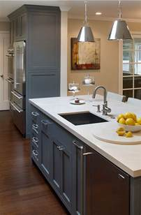 Benjamin Moore Kitchen Cabinet Paint Colors
