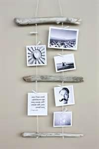 wanddekoration ideen wohnzimmer zeit für kunst 48 wanddekoration ideen