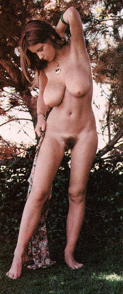 Roberta Pedon Bristol1968