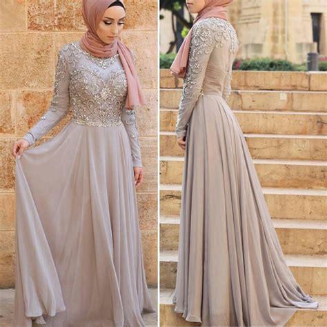 instagram photo  athijabness  likes muslimah fashion hijab styleniqab