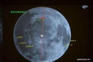 Stunning Chang'e-3 Lunar Landing Video gives Astronauts ...