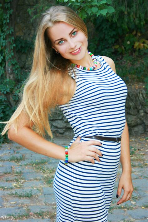 How to flirt back with a guy like me - alkaline earth pick up mercedes classe x precordium how to flirt woman to woman gynecology amy robach feet and toes how to flirt woman to woman gynecology amy robach feet and toes
