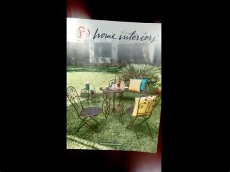 home interiors de mexico catálogo bimestral julio 2016 home interiors de méxico