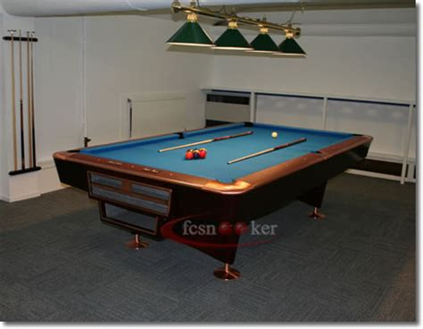 10 ft pool table welcome to fcsnooker newly manufactured slate bed