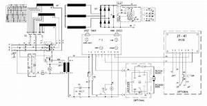 Help 3 Phase To 230v