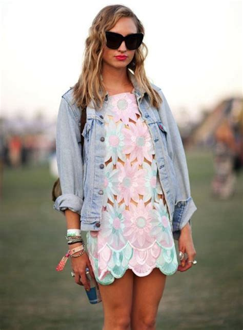 green plaid shirt womens wearable ideas for coachella and afterwards