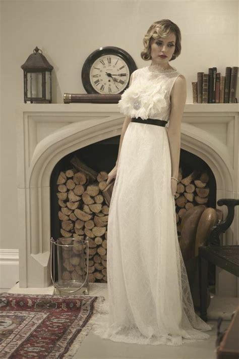 kleider im 20er jahre stil vintage kleider 20er
