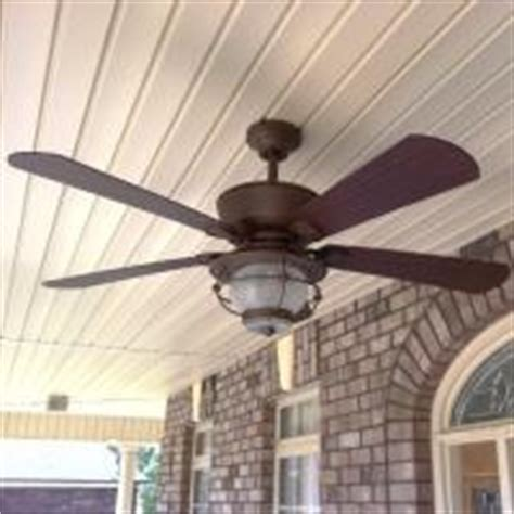 harbor merrimack ceiling fan manual shops lowes and outdoor ceiling fans on