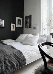 Ideen Für Wohnzimmer : wohnzimmer hell apricot ~ Sanjose-hotels-ca.com Haus und Dekorationen