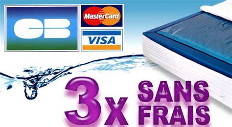 canap payable en 10 fois sans frais iphone 10 fois sans frais iphone 5s paiement en 4 fois