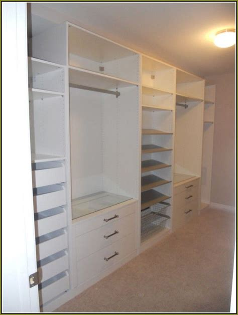 Hanging Closet Organizer Ikea by Closet Systems Ikea Pax Closet In 2019 Ikea