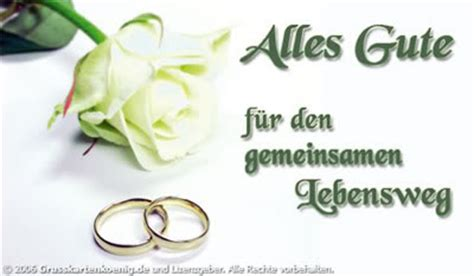 Sie dienen ausschließlich als sinniger, ausdrucksstarker und bedeutungsvoller gedankeninput. RE: Virtuelle Hochzeit am 17.08.10 um 16:30 Uhr - 2