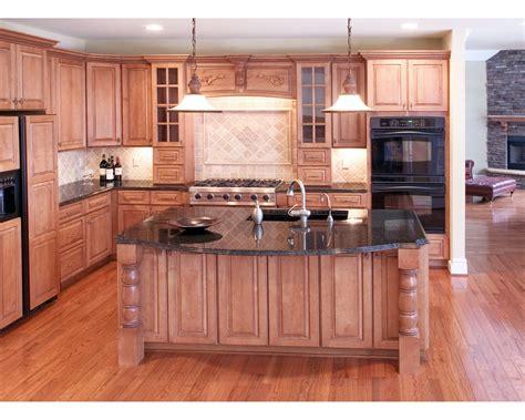 kitchen islands com custom kitchen island countertop capitol granite