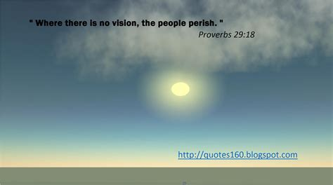 vision quotes  famous people quotesgram