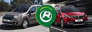 Auto Mieten Auf Mallorca : mietwagen auf mallorca das auto von den besten mieten roig ~ Jslefanu.com Haus und Dekorationen