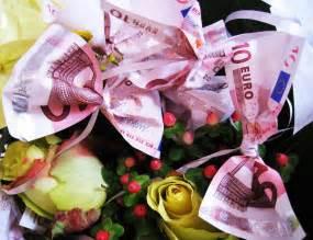 Geldgeschenke Zur Hochzeit Hochzeitsgeschenk Ideen