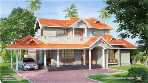 house portico designs   india