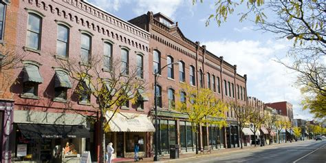 things to do in corning ny things to do in corning new york corning new york travel guide