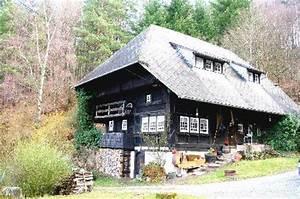 Haus Kaufen Freiburg : schwarzwald haus kaufen alleinlage bau au erhalb der stadt ~ Watch28wear.com Haus und Dekorationen