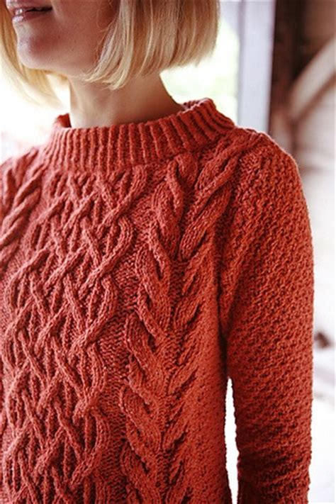 how to knit a sweater beatnik sweater knitting pattern